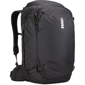 Thule Landmark 40 Backpack Men obsidian
